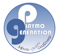 PlaymoGeneration