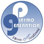 favicon-playmogeneration