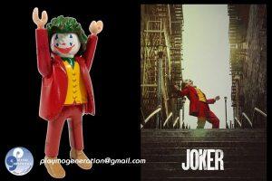 Joker-Joaquin-Phoenix-custom-playmobil-2