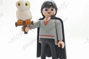 harry-potter-custom-playmobil-3