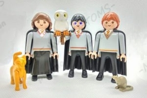 harry-potter-custom-playmobil-5
