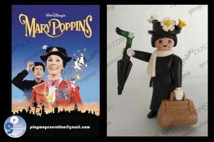 mary-poppins-custom-playmobil-1