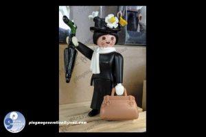 mary-poppins-custom-playmobil-2