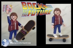 regreso-al-futuro-custom-playmobil