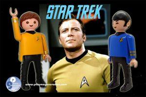 star-trek-capitan-kirk-custom-playmobil-playmo_generation 6
