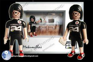 makumillas-herbalife-custom-playmobil-playmo-generation