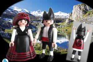 asturiano-asturiana-trajes-regionales-custom-playmobil 1