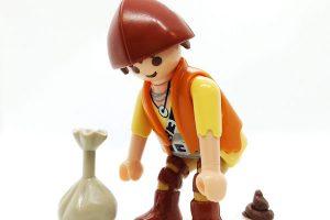 caganer-belen-custom-playmobil 1 (2)