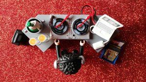 gigi-el-amoroso-custom-playmobil-playmo-generation-4