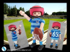 iceman-rugby-cisneros-custom-playmobil