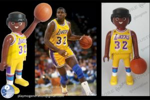 magic-johnson-custom-playmobil-playmo-generation 1