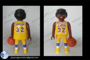 magic-johnson-custom-playmobil-playmo-generation 2