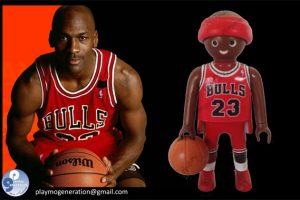michael-jordan-custom-playmobil-playmo-generation 1