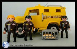 prosegur-cutom-playmobil-playmo-generation 1