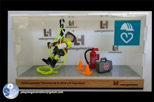 queens-eventos-lafargeHolcim-custom-playmobil-playmo-generation