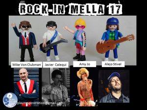 rock-in-mella-17-custom-playmo-generation-2