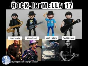 rock-in-mella-17-custom-playmo-generation-1