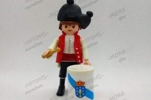 1 tambor-gallego-bandera-galicia-custom-playmobil-playmo-generation