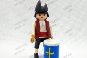 2 tambor-asturiano-bandera asturias-custom-playmobil-playmo-generation