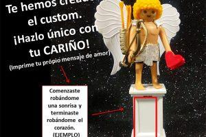 mensaje-campaña-cupido-san-valentin-custom-playmo-generation