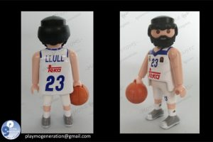 llull-custom-playmobil-playmo-generation 1