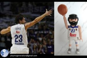 llull-custom-playmobil-playmo-generation 2