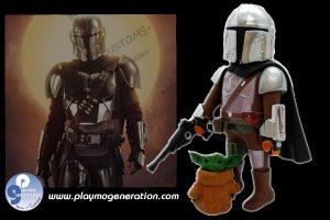 the mandalorian_custom_baby_yoda_mando_playmobil_playmo_generation.com_1