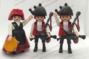 3 gallego-gallega-gaita-trajes-regionales-custom-playmobil-playmo-generation