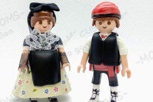 hereu-pubilla-custom-playmobil-playmo-generation-2