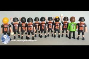 balonmano_custom_playmobil_playmo_generation