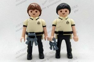 funcionario-prisiones-custom-playmobil-playmo-generation 1
