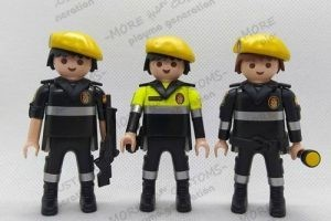 playmobil-personalizado- soldado-espanol-ume-unidad-militar-emergencias--custom-playmo-generation 10