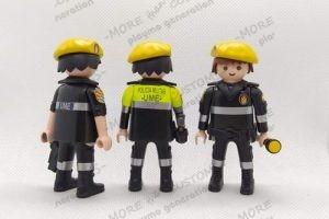 playmobil-personalizado- soldado-espanol-ume-unidad-militar-emergencias--custom-playmo-generation 13