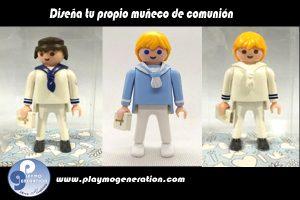 playmobil- pesonalizado-comunion-marinero-custom-playmo-generation 16 sin agua