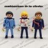 playmobil- pesonalizado-comunion-niño-almirante-custom-playmo-generation 16