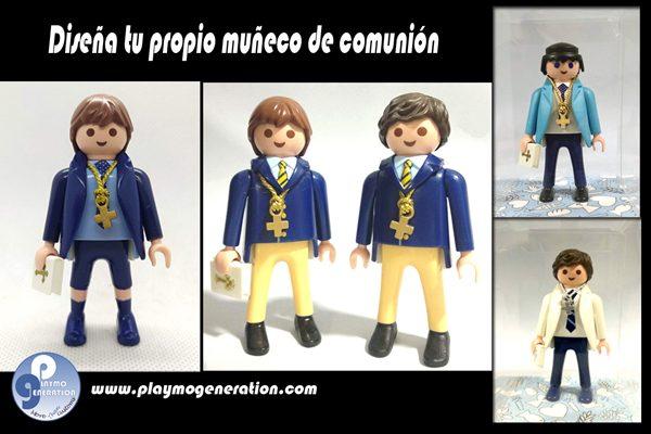 playmobil- pesonalizado-comunion-niño-traje-custom-playmo-generation 15red
