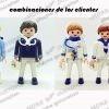 playmobil- pesonalizado-comunion-niño-traje-custom-playmo-generation 24