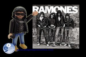 joey_ramones_playmobil_personalizado_custom_playmo_generation A