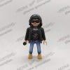 joey_ramones_playmobil_personalizado_custom_playmo_generation A5