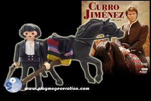 playmobil_personalizado_curro_jimenez_custom_playmo_generation 3